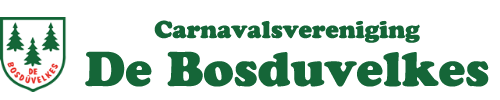C.V. De Bosduvelkes