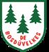 C.V. De Bosduvelkes Logo